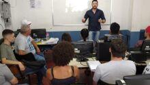 Cursos gratuitos de gestão financeira e empreendedorismo estão com vagas abertas