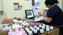 Farmácias do SUS vão fornecer remédios para 60 dias de uso em Campo Grande