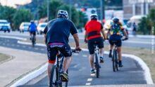 Exercício físico ao ar livre oferece menos risco, diz especialista