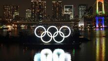 Olimpíadas de Tóquio vão acontecer de 23 de julho a 8 de agosto de 2021