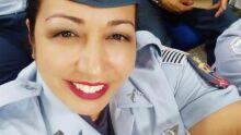 PM diz que sargento morreu por Covid-19 em SP