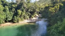 Mais Barato e tão espetacular quanto Bonito, Bodoquena é opção de turismo imperdível em MS