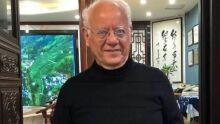 Brasileiro conhecido por Prêmio Nobel da Paz morre vítima de Coronavírus