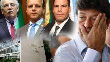 """Bolsonarista diz que Mandetta """"devia pedir demissão e sair dignamente"""""""