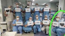 Após fazer campanha para isolamento, técnica em enfermagem morre de Covid-19 em Goiás