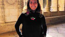 'A liturgia da despedida está sendo arrancada das famílias', diz geriatra