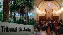 Igrejas podem reabrir normalmente em Campo Grande, decide Justiça