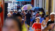 Em Campo Grande, comércio fecha no feriado de Tiradentes