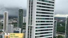 VÍDEO: Discurso de defesa de Bolsonaro é alvo de panelaços em capitais