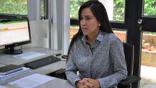 Ana Carolina será a nova secretária de Administração e Desburocratização de MS
