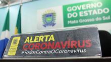 Governo confirma primeiro caso de coronavírus em aldeia indígena de MS