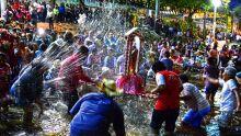Tradição secular em Corumbá, festa de São João é cancelada para evitar aglomeração