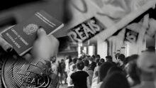 Triste Dia do Trabalhador: desemprego em disparada em Mato Grosso do Sul