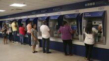 Governo recupera R$ 39,6 milhões de quem recebeu '600tão' sem precisar