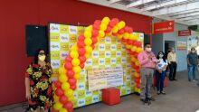 Ação social arrecada R$ 81 mil para instituição que atende autistas em Campo Grande