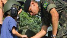 AINDA DÁ TEMPO: inscrições para médicos e veterinários temporários no Exército terminam dia 10