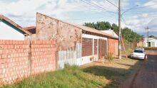 No Canguru, 'festa da covid' segue dia e noite e vizinha não sabe mais o que fazer