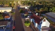 SAIBA O PORQUÊ: covid-19 passa bem longe dos 3 mil habitantes de Figueirão