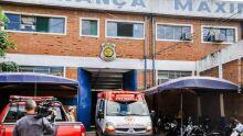 Presídios de Mato Grosso do Sul chegam perto dos 100 infectados pelo coronavírus