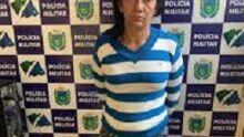 ESPERANÇA: família no Pará quer recuperar irmã viciada e no tráfico em Campo Grande