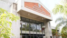 Polícia Civil rebate acusações e justifica demissão de investigador: 'nove infrações'