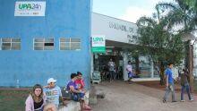 SÓ DEUS: Brasil chega aos 70 mil mortos pela covid-19
