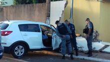 Atlas da Violência: MS está entre os seis estados com menos homicídios no Brasil
