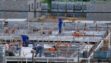 Fundação tem 25 vagas de pedreiro com salários que vão até 4 mil