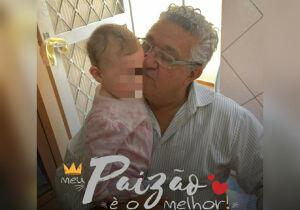 Aos 67 anos, Aroldo Abussafi Figueiró morre na Capital