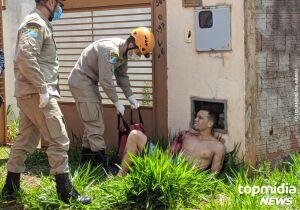 """Crime que resultou em um baleado """"custou"""" R$ 500 e foi organizado no Facebook"""