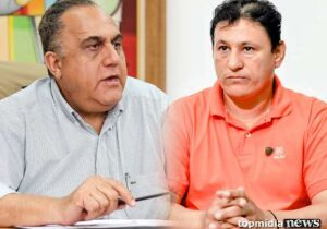 Vereadores eleitos são condenados por fraude na folha de ponto e podem pagar R$ 1,4 milhão