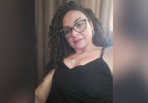 Massagista convenceu amiga a transportar malas com corpo de chargista dizendo que eram roupas