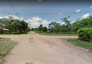 Trio tenta invadir casa de empresário, que reage e mata um deles em Campo Grande