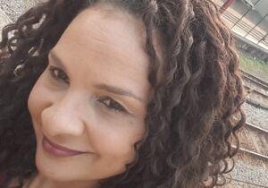 Massagista era atenciosa e amorosa, diz nora de acusada de esquartejar chargista em Campo Grande