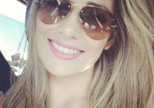 Vítima de feminicídio, Eliane fazia sucesso no TikTok com mais de 50 mil seguidores