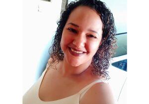 Motorista bêbado e sem CNH bate BMW e mata enfermeira em Campo Grande