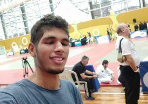 Rapaz de CG desaparecido, Maurício foi achado morto e mãe não tem dinheiro pro translado