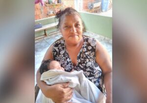 Vítima de escravidão tem pedido de indenização negado e filha pede acompanhamento da OAB