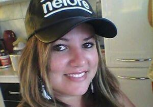 Morre enfermeira bolsonarista que recusou vacina e teve reinfecção de covid