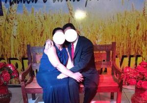Esposa de pastor sabia de abusos sexuais contra fiel no Macaúbas; igreja é fechada