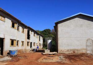 Como ser sorteado para comprar uma casa popular em Mato Grosso do Sul?