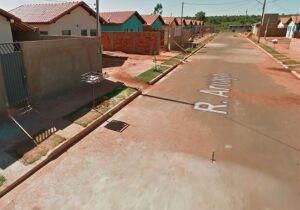 Mulher tem carro e R$ 33 mil furtados pelo namorado em Campo Grande