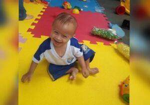 Escola rejeita dar ensino integral para criança com síndrome de down em Campo Grande