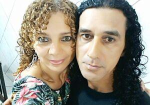 Jadir matou Telma a machadadas na frente do filho de 12 anos