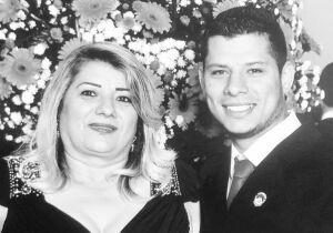 Câmara declara luto oficial após mortes de pai, mãe e sogro de vereadores