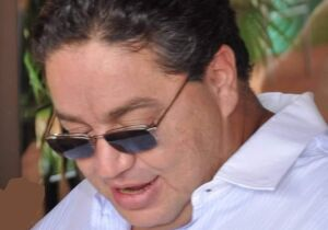 Foi-se um guerreiro: dono de prostíbulo famoso, Zica Oliveira morre em Campo Grande