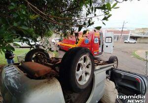 Sandra morreu em carro com namorado bêbado, confirma polícia