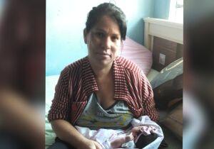 Doações transformaram vida de Romilda, que aguarda ansiosa reunião de gêmeas