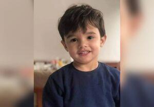 Mãe de criança de 3 anos encontrada morta em apartamento é presa