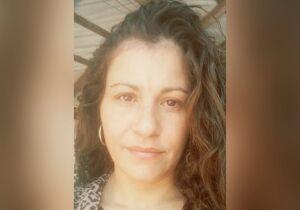 Marido assassina mulher a facadas e comete suicídio em Glória de Dourados